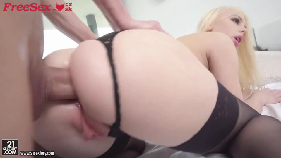 Vysoká škola vládnout porno